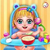 Tải My Baby Care Nursery miễn phí