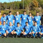 partido entrenadores 011.jpg