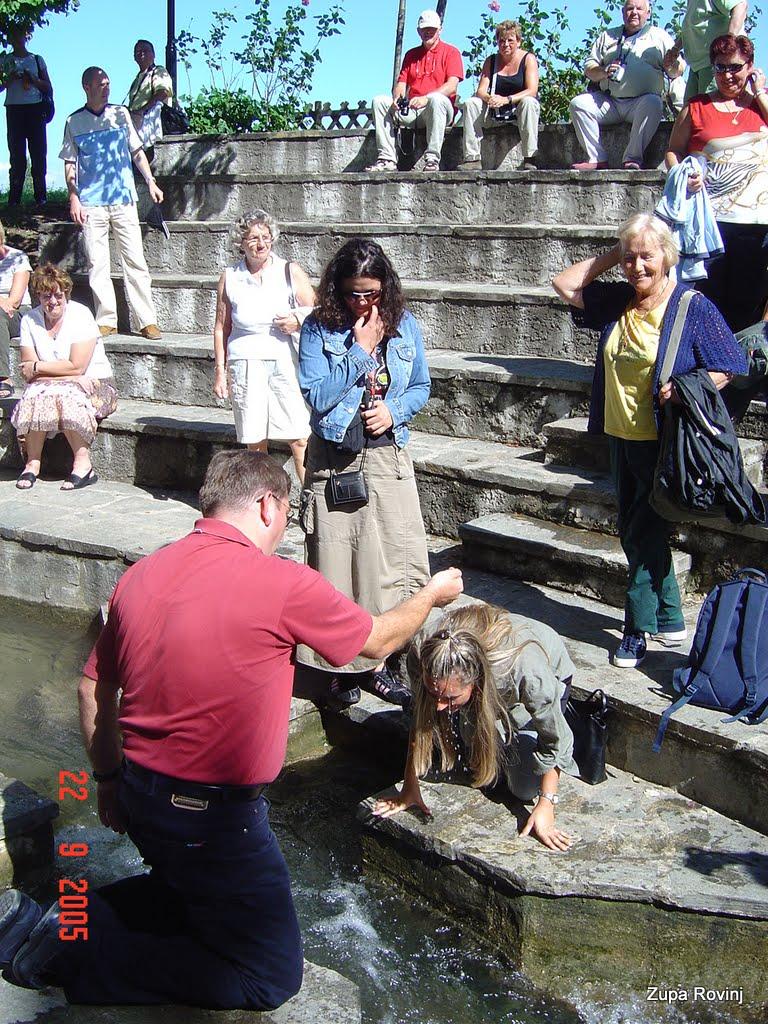 Stopama sv. Pavla po Grčkoj 2005 - DSC05232.JPG