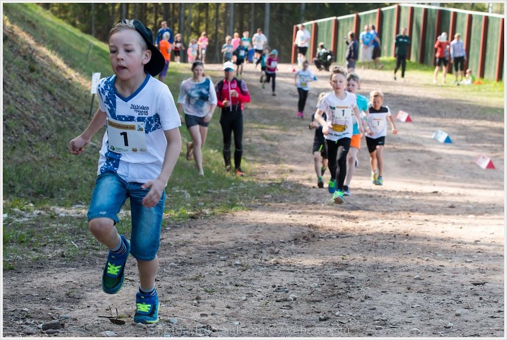 2016.05.08 34. Tartu Jooksumaraton - AS20160508KTMJM_026M.JPG