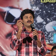 Saptha Giri Express  Success Meet
