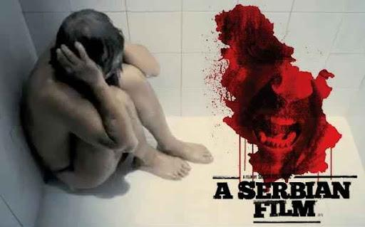 فيلم A Serbian Film - للكبار فقط