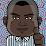 Marcos Vinicius's profile photo