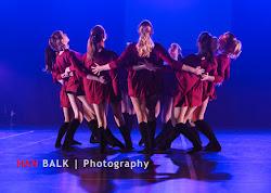 Han Balk Voorster Dansdag 2016-5022.jpg