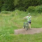 3Länder Enduro jagdhof.bike (124).JPG