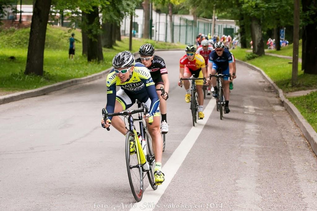 2014.05.30 Tour Of Estonia - AS20140531TOE_450S.JPG