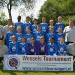 FC Twente.JPG