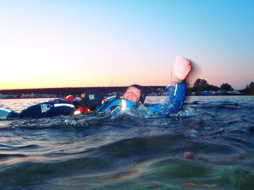 Reddend zwemmen - 2015-09-09%2B20.25.38.jpg