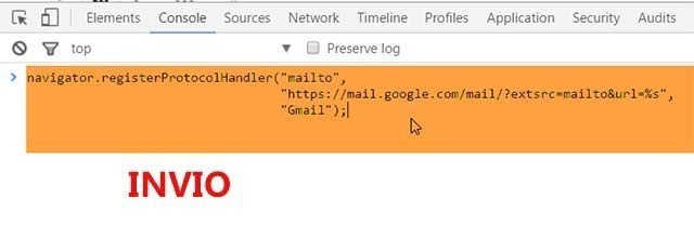 chrome-gmail