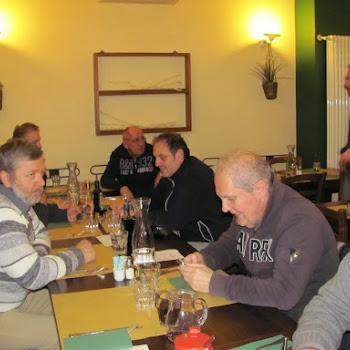 2014_02_01 Trezzo Campionato Tritium - Beigiurna