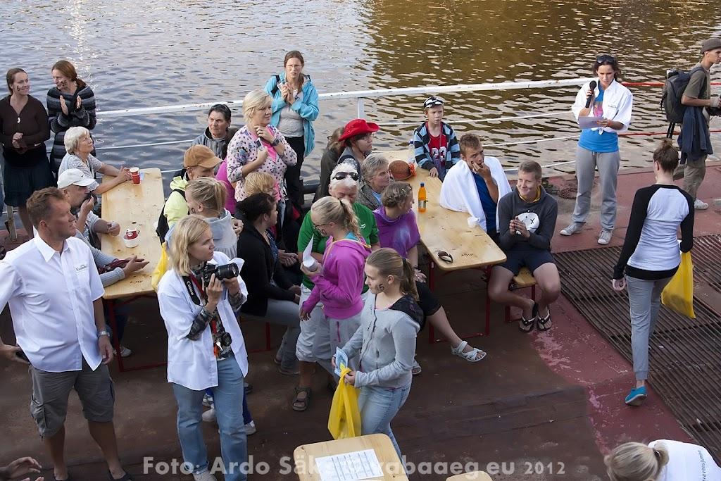 17.08.12 Emajõe Festival 2012 - AS20120817EJF_094V.jpg