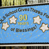 OLS School 90th Anniversary - IMG_9962.JPG