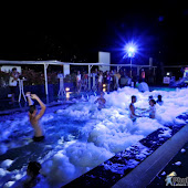 event phuket Glow Night Foam Party at Centra Ashlee Hotel Patong 117.JPG