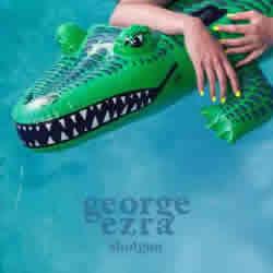 Download George Ezra - Shotgun