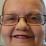 heather hale's profile photo