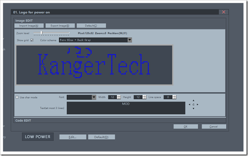 oekaki thumb%25255B2%25255D.png - 【MOD】「Kanger CUPTI-2 TC 80Wスターターキット」レビュー。大型デュアルバッテリーオールインワン!【ヘビー級MOD、でもパワー弱し?】
