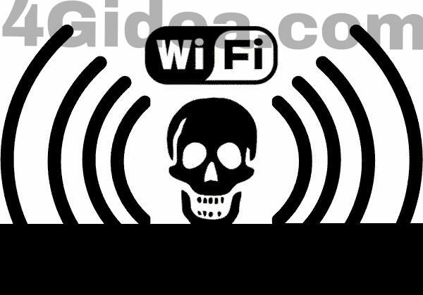 How To Hack NetGear/Belkin Wifi Router Passwords [Simple Method