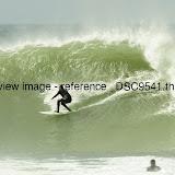 _DSC9541.thumb.jpg