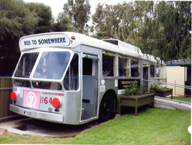 07Rolled Bus Restored