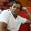 Vic Murugiah's profile photo