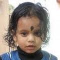 <b>Biswanath Ray</b> - photo