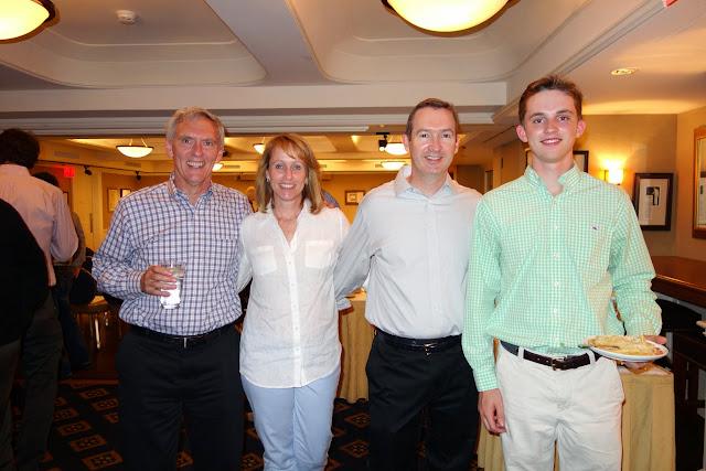 MA Squash Annual Meeting, 5/4/15 - DSC01689.JPG