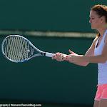 Agnieszka Radwanska - 2016 BNP Paribas Open -DSC_7739.jpg