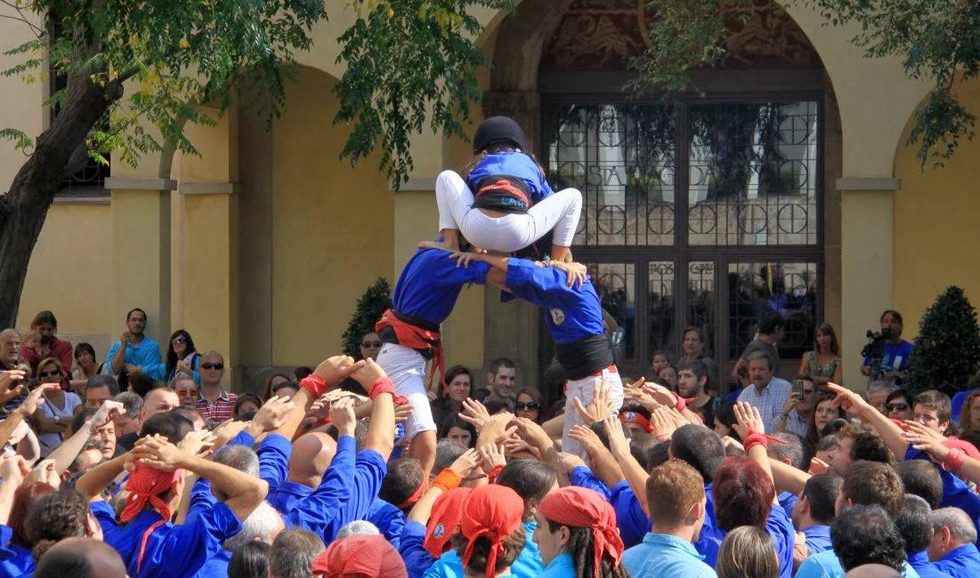 Esplugues de Llobregat 16-10-11 - 20111016_204_3d7ps_CdE_Esplugues_de_Llobregat.jpg