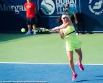 Saisai Zheng - 2016 Dubai Duty Free Tennis Championships -D3M_9243.jpg