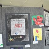 Student Art Show Spring 2012 - DSC_0169.JPG
