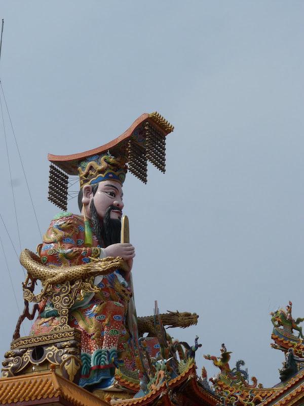 TAIWAN Archipel de Peng Hu - P1120626.JPG