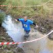 XC-race 2011 - DSC_7531.JPG