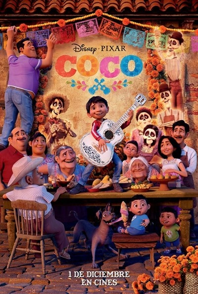 [Poster-Coco5]