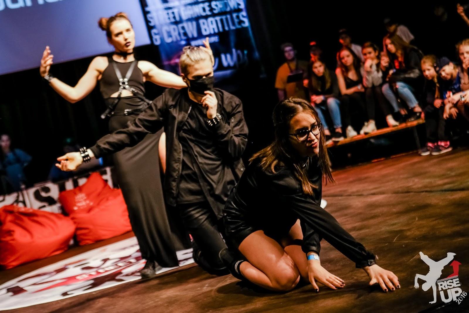 SKILLZ šokėjai dalyvauja RISEUP2016 - IMG_8893.jpg