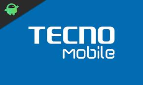 tecno-mobile-flashing-software