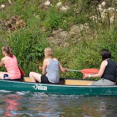 Ferienspaßaktion 2011 - kl-Ferienspass Landjugend 2011 083.JPG