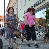 On Tour in Tirschenreuth: 30. Juni 2015 - DSC_0039.JPG