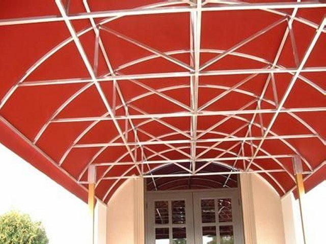 Entrance Canopies - gallery_15.jpg