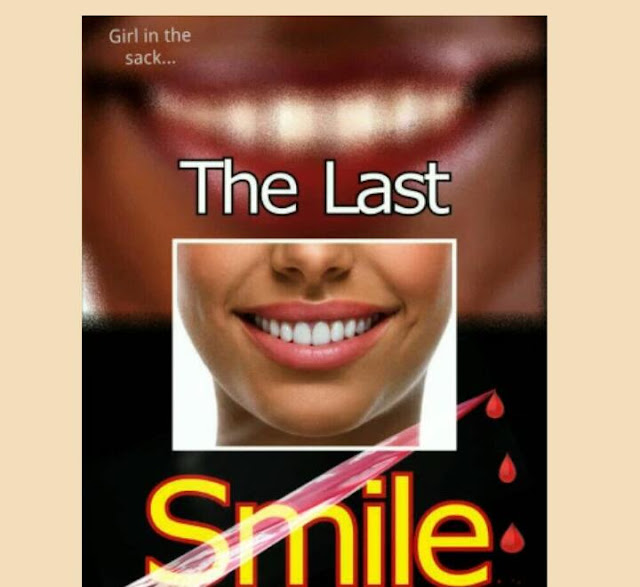 The Last Smile 18