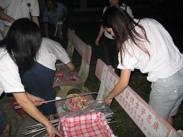 Charity - KWSH Moon Cake Festival 07 - KWS_Moon_E04.JPG