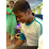 Rishi Kumar's profile photo