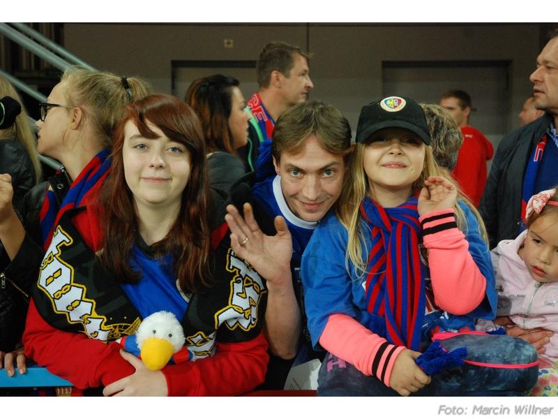 Piast  vs Lechia 2015_09_53.jpg