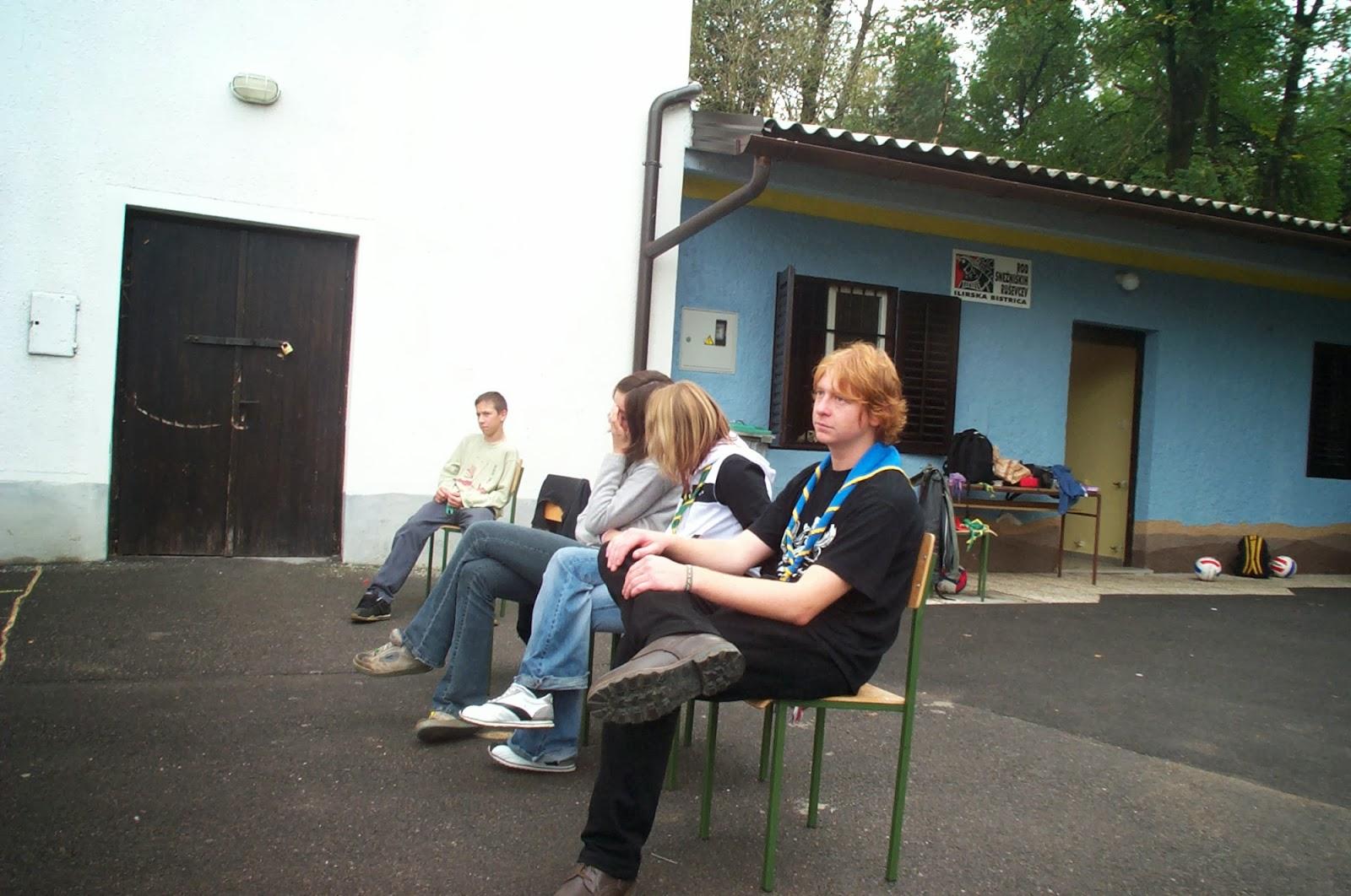 PP žur, Ilirska Bistrica 2004 - PP%2Bz%25CC%258Cur%2B2004%2B016.jpg