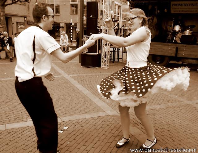 Rock and roll dansshows, rock 'n roll danslessen en workshops, jive, swing, boogie woogie (107).JPG