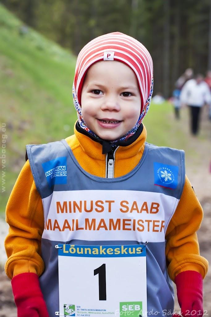 13.05.12 SEB 30. Tartu Jooksumaraton - AS20120513TJM_V021.jpg
