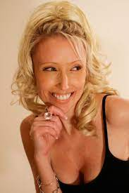 Tonia Madenford  Net Worth, Income, Salary, Earnings, Biography, How much money make?