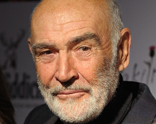Sean Connery, i 90 anni del primo (e ineguagliabile) James Bond