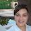 Jocelyn Broman's profile photo