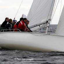 2012 CorkWeek MON Class1720(Paul Keal Images)