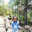 Dr. Amudhan Sundararaju's profile photo